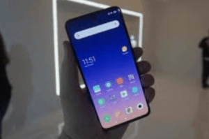 mi9 hands on review